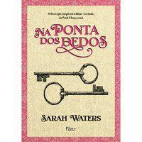 NA PONTA DOS DEDOS - WATERS, SARAH