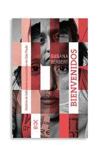 BIENVENIDOS - BERBERT, SUSANA