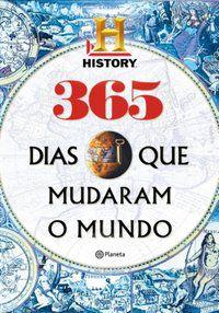 365 DIAS QUE MUDARAM O MUNDO - CHANNEL, HISTORY