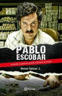 PABLO ESCOBAR - SALAZAR JR., ALONSO