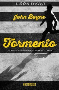 TORMENTO - BOYNE, JOHN