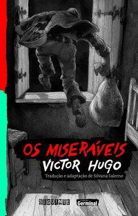 OS MISERÁVEIS - HUGO, VICTOR