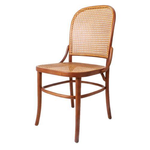 Cadeira Meridien Premium