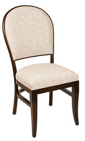 Cadeira Mônaco