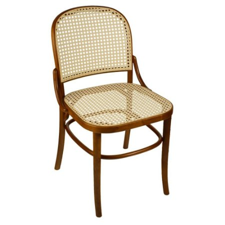 Cadeira Meridien