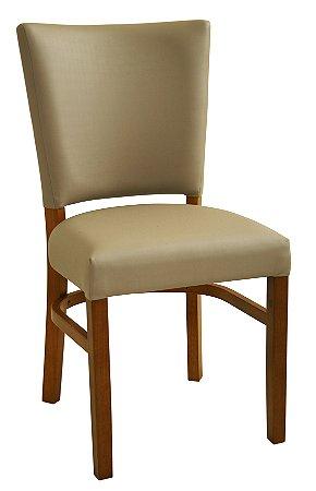 Cadeira Verona Slim