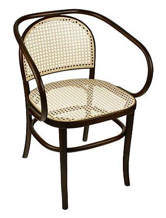 Cadeira Vienense