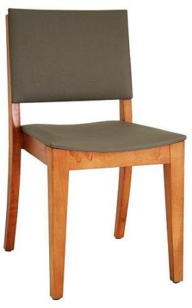 Cadeira Linea