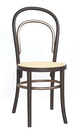 Cadeira Thonet Premium