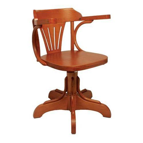 Cadeira Berlim Giratória