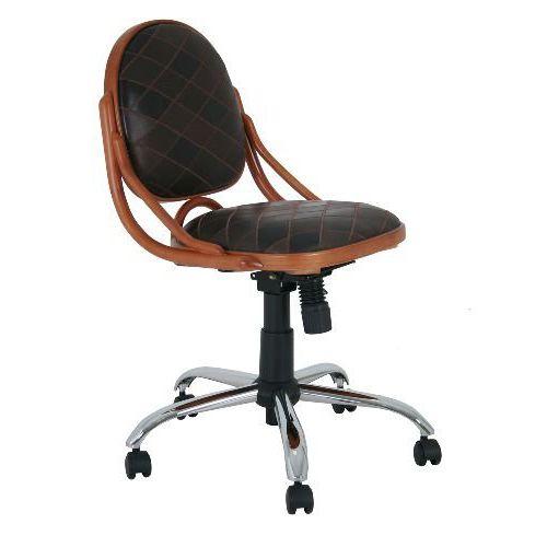 Cadeira Secretária Celta giratória