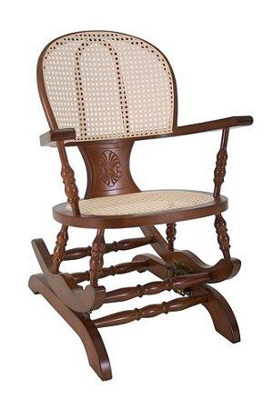 Cadeira de Balanço Mami