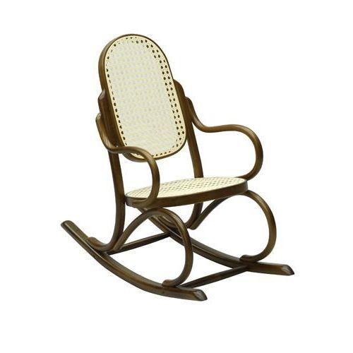 Cadeira de Balanço Junior