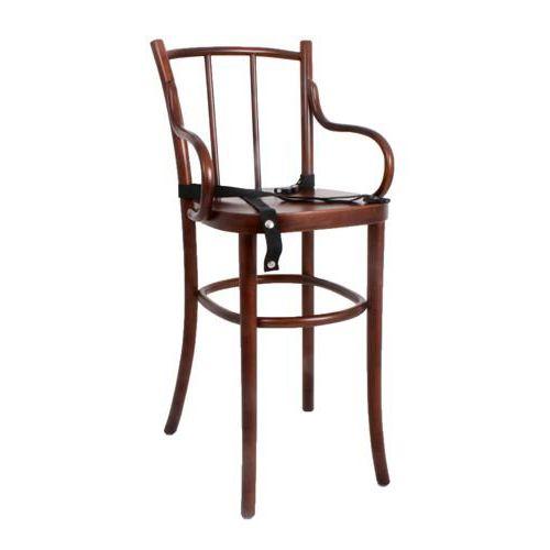 Cadeira Paris Baby