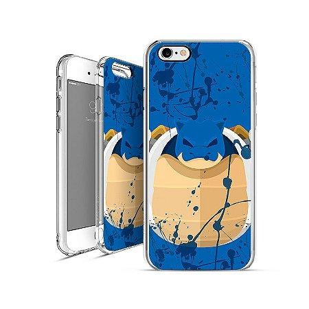 POKÉMON - blastoise 01 |  apple - motorola - samsung - sony - asus - lg | capa de celular
