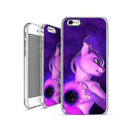 POKÉMON  Mewtwo 00002  |  apple - motorola - samsung - sony - asus - lg | capa de celular