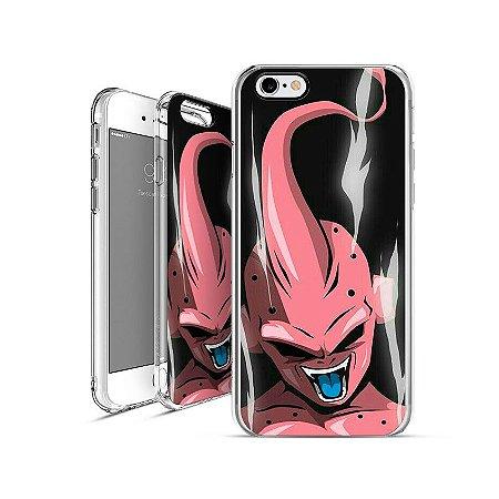 DRAGON BALL Z - Madimbu   apple - motorola - samsung - sony - asus - lg   capa de celular
