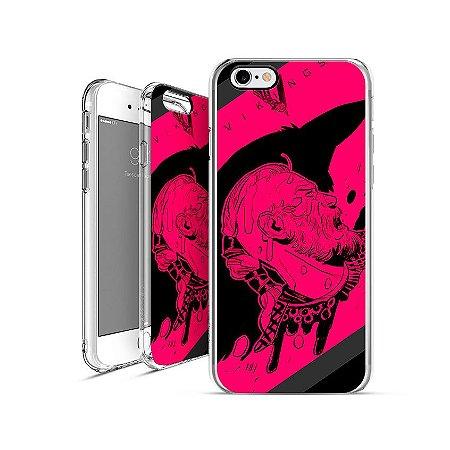 VIKINGS - ragnar lothbrok 2  | apple - motorola - samsung - sony - asus - lg|capa de celular