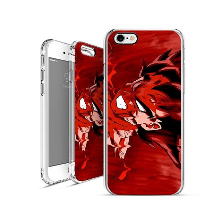 DRAGON BALL Z 102  | apple - motorola - samsung - sony - asus - lg | capa de celular