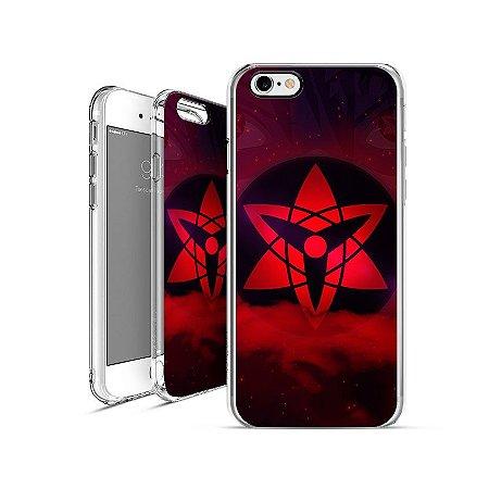 NARUTO 16|  apple - motorola - samsung - sony - asus - lg | capa de celular