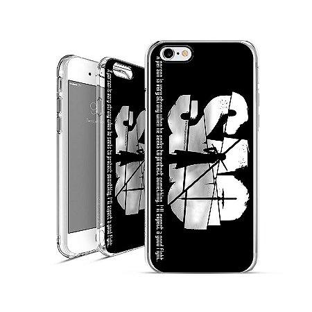 SWORD ART ONLINE 26| apple - motorola - samsung - sony - asus - lg | capa de celular