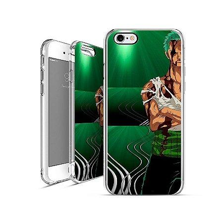 ONE PIECE 14    apple - motorola - samsung - sony - asus - lg   capa de celular