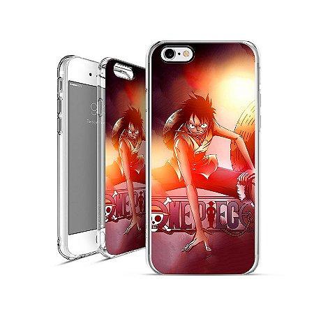 ONE PIECE 15 |  apple - motorola - samsung - sony - asus - lg | capa de celular