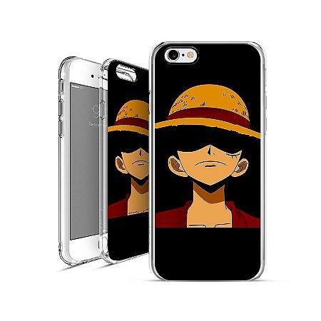 ONE PIECE  25     apple - motorola - samsung - sony - asus - lg   capa de celular