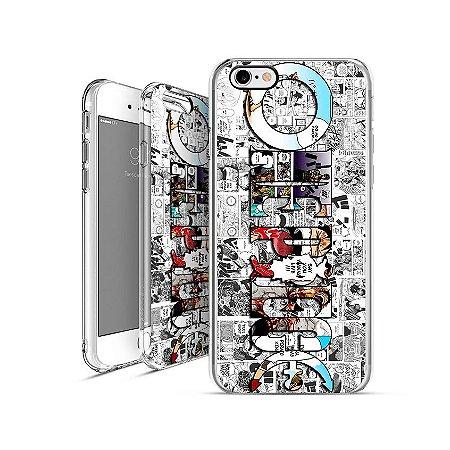 ONE PIECE  26  |  apple - motorola - samsung - sony - asus - lg | capa de celular