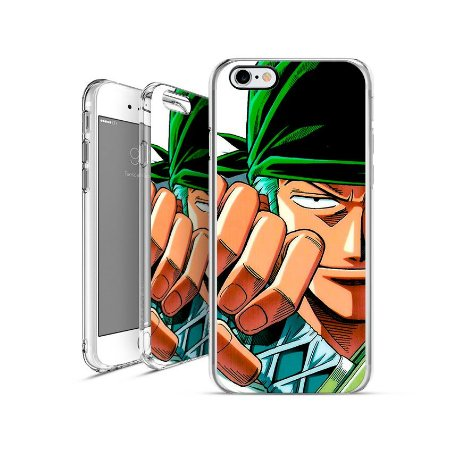 ONE PIECE  29  |  apple - motorola - samsung - sony - asus - lg | capa de celular