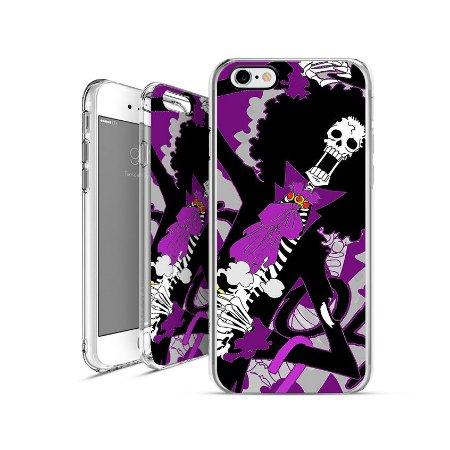 ONE PIECE  31  |  apple - motorola - samsung - sony - asus - lg | capa de celular