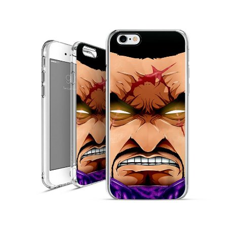 ONE PIECE 33  |  apple - motorola - samsung - sony - asus - lg | capa de celular