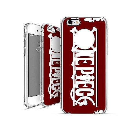 ONE PIECE 34  |  apple - motorola - samsung - sony - asus - lg | capa de celular
