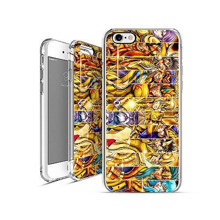 CDZ 22| apple - motorola - samsung - sony - asus - lg | capa de celular