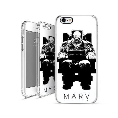 marv   apple - motorola - samsung - sony - asus - lg   capa de celular