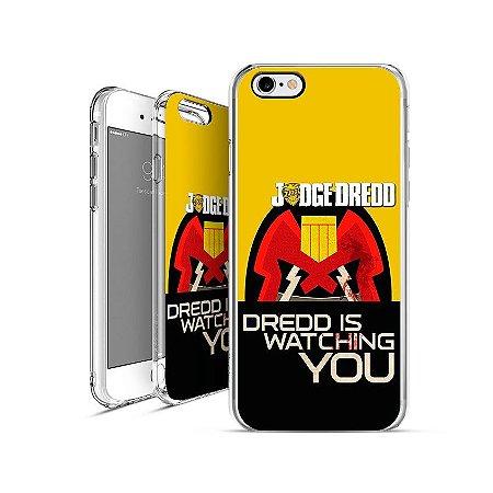 judge-dredd 2 | apple - motorola - samsung - sony - asus - lg | capa de celular