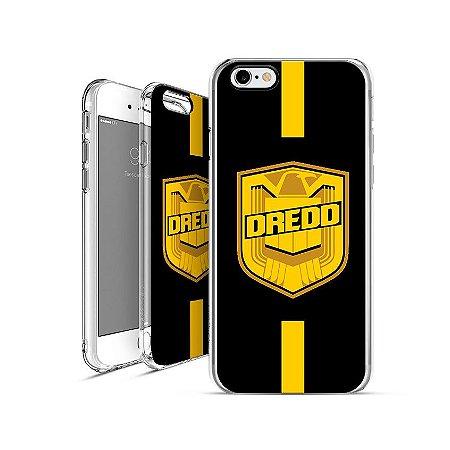 judge-dredd 3   apple - motorola - samsung - sony - asus - lg   capa de celular