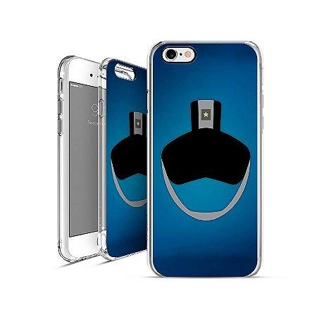 jiban | apple - motorola - samsung - sony - asus - lg | capa de celular