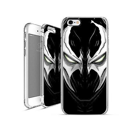 spawn 3 | apple - motorola - samsung - sony - asus - lg | capa de celular