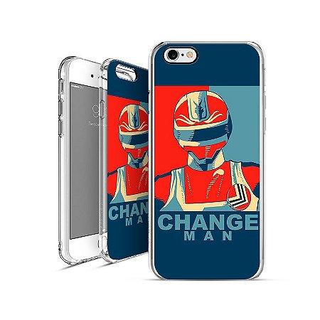 changeman | apple - motorola - samsung - sony - asus - lg | capa de celular