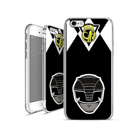 POWER RANGES 3 | apple - motorola - samsung - sony - asus - lg | capa de celular