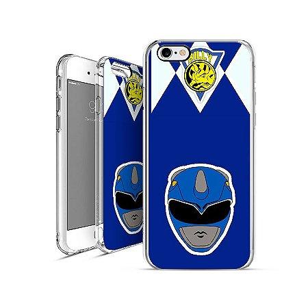 POWER RANGES 5 | apple - motorola - samsung - sony - asus - lg | capa de celular