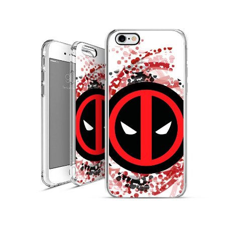 deadi Poou | galaxy-iphone-xperia-moto-lg-zenfone| capa de celular