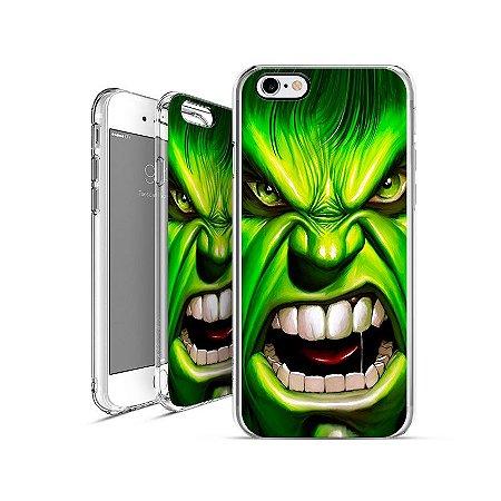capinha-celular-hulkyno-galaxy-iphone-xperia-moto-lg-zenfone