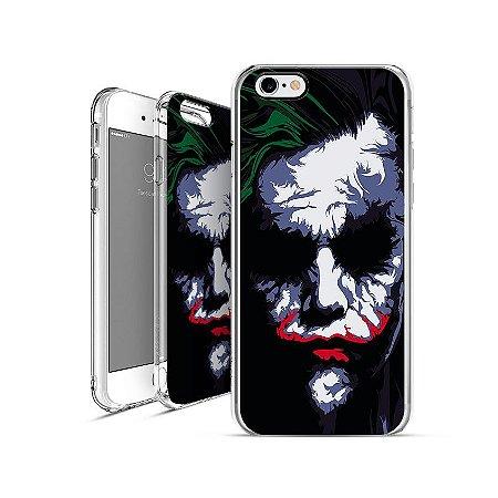 Homem Curingão | galaxy-iphone-xperia-moto-lg-zenfone | capa de celular
