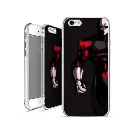 DRAGON BALL Z 213    apple - motorola - samsung - sony - asus - lg   capa de celular