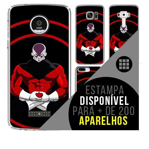 Capa de celular - DRAGON BALL Z 50 [disponível para + de 200 aparelhos]