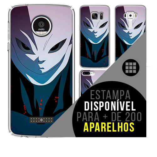 Capa de celular - DRAGON BALL Z 53 [disponível para + de 200 aparelhos]