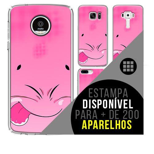 Capa de celular - DRAGON BALL Z 80 [disponível para + de 200 aparelhos]