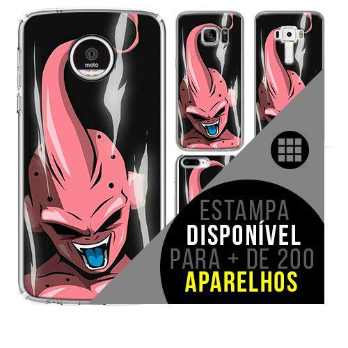 Capa de celular - DRAGON BALL Z 79 [disponível para + de 200 aparelhos]